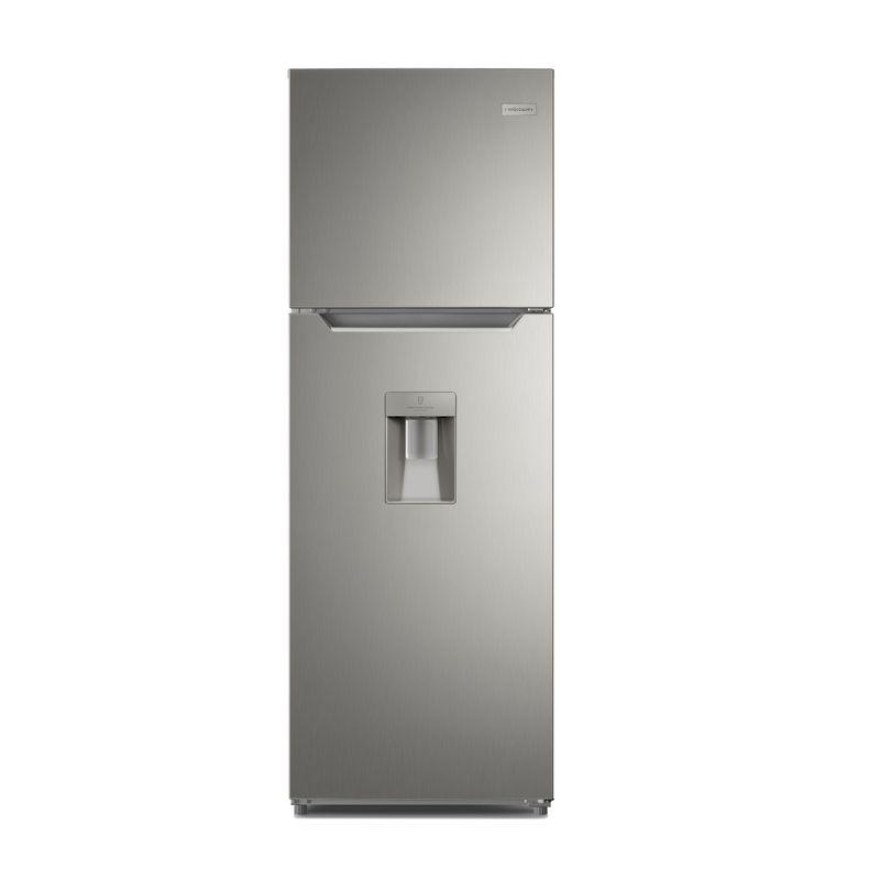 Refrigerador-Frigidaire-de-12-pies-FRTS12K3HTS
