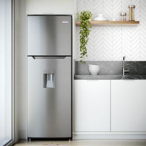 Refrigerador Frigidaire de 12 pies FRTS12K3HTS