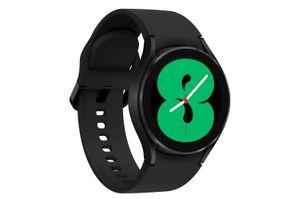 Samsung Galaxy Watch 4 de 40mm Negro