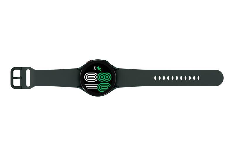 GALAXY-WATCH-4-44MM-VERDE--4-.jpg