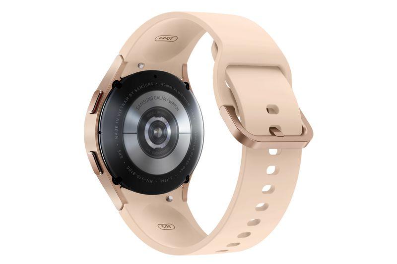 GALAXY-WATCH-4-40MM-GOLD--6-.jpg