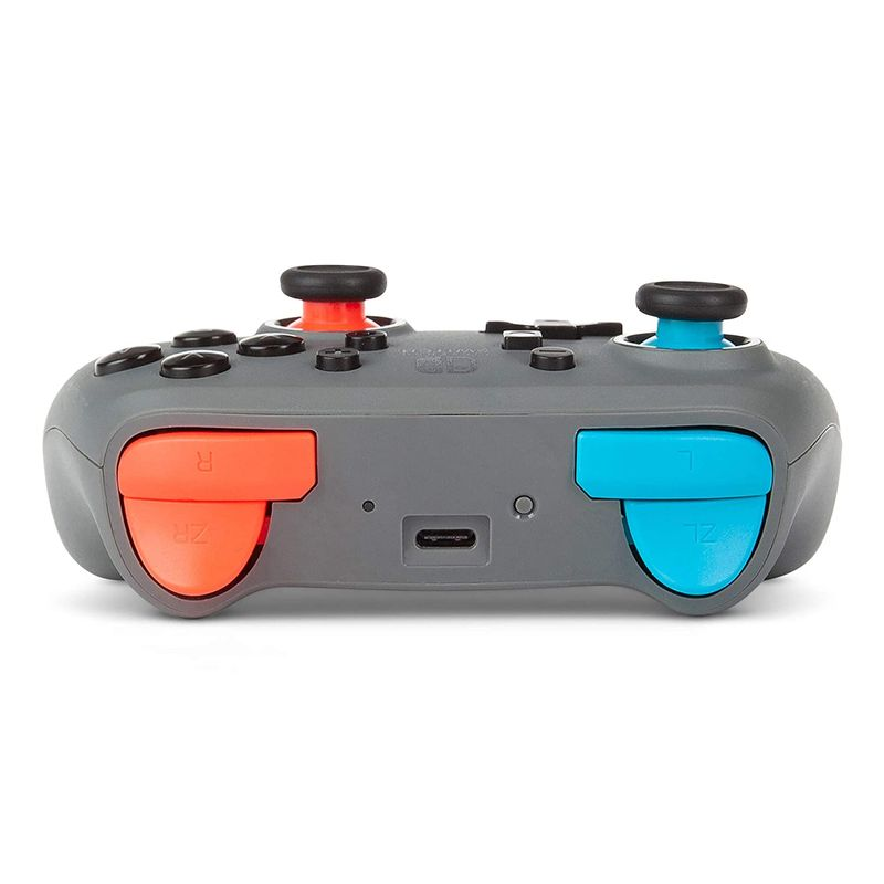 Nintendo-Switch-Control-Grey-Red-Blue