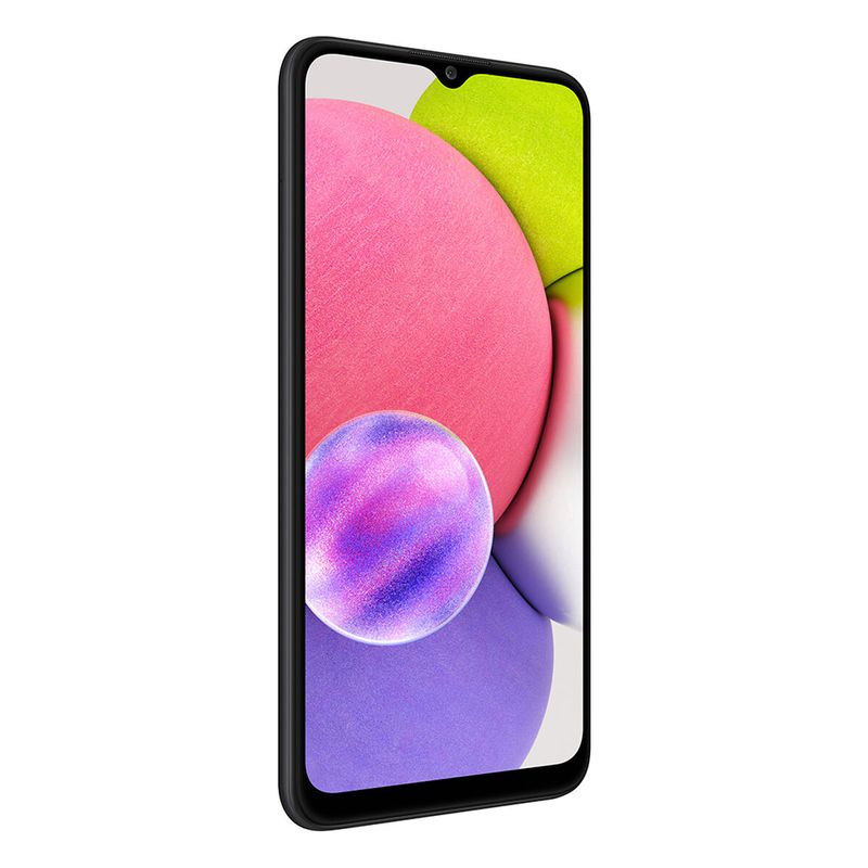 Samsung-Galaxy-A03s-Liberado-Negro