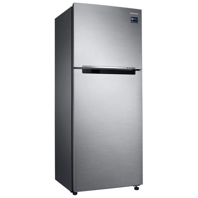 Refrigerador Samsung de 16 pies RT46K6000S8/AP