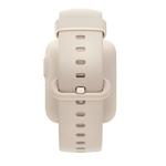 Xiaomi-Mi-Watch-Lite-Ivory