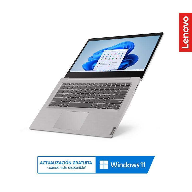 Laptop-Lenovo-14--S145-14-API-4GB-Ram-500GB-Disco-duro
