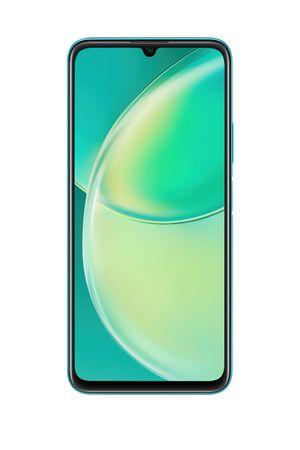 Huawei Nova Y60 Liberado Verde